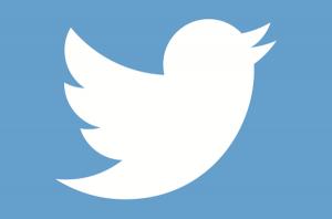 La Twitter Academy a été l'un des temps forts les plus appréciés du salon